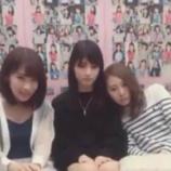 『【乃木坂46】この桜井玲香と若月佑美、ヤバすぎるwwwwww』の画像