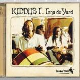『Kiddus I「Inna De Yard」』の画像