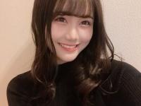 【乃木坂46】伊藤理々杏、大学生だった事が判明!!!!!!!?