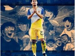 香川真司、やはりワールドクラスのサッカー選手だった!