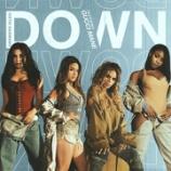 『【歌詞和訳】Down feat. Gucci Mane / Fifth Harmony フィフス・ハーモニー』の画像