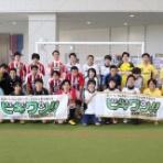 日本一レベルの低いフットサル大会を目指す「ビギワン」のブログ