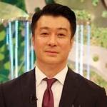 加藤浩次が地下鉄BGMに「余計なお世話」とコメント!