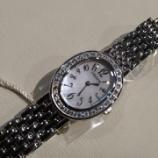 『ドレスウォッチとしての優美さと、時計としての視認性の良さを併せ持つクレドール GSTE917』の画像
