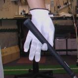 『【ゴルフを始める初心者必見!】ゴルフクラブの握り方を画像付きで紹介(グリップ・持ち方) 【ゴルフまとめ・ゴルフクラブ レディース 】』の画像