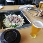 『ススキノいや、北海道旅行♪ part1』の画像