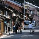 2012 岩村3