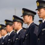 日本の警察って銃もつ必要ある?