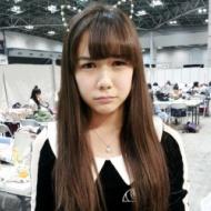HKT  村重杏奈のボケをお聞きください 「みんなで走るの???」wwwww アイドルファンマスター