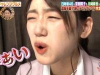 【超速報】みーぱん激辛麺完食!!!!!よく頑張った!感動した!!!