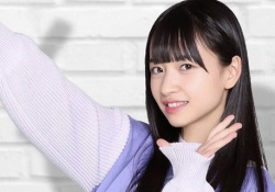 【驚愕】金川紗耶ちゃん、元乃木坂のあの人と一緒だと噂されるwww【乃木坂46】