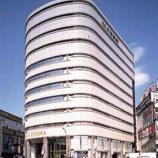 『新宿駅周辺の家具ショールームを見に行こう~アクセスマップ付き~ 【インテリアまとめ・インテリアショップ 新宿 】』の画像