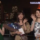 『【乃木坂46】感動・・・この3人最高だったな・・・』の画像
