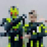 『【超英雄祭2020】管理人、叫びすぎて声が枯れる…「Another Daybreak」がエモすぎて鳥肌…!熱唱する西川兄貴とJ氏の声が骨にひびきまくりでヤバい!そして今年も会ってきた「パラドの人」!』の画像