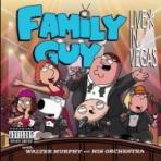 Family Guyが大好きな人のブログ