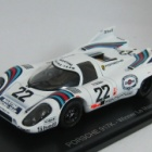 『43-0806 Porche 917K #22 ル・マン24時間レースカーコレクション vol.22』の画像