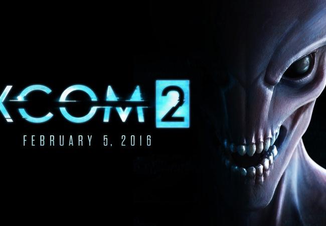 【XCOM2】このゲーム面白い?評価感想