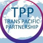 【悲報】TPPで同人誌が違法に