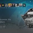 『ペルソナ5 スクランブル』PS5の起動&ロード時間が速いと話題に