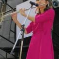 東京大学第65回駒場祭2014 その98(ミス&ミスター東大コンテスト2014の30(島めぐみ))