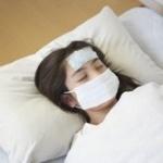 インフルエンザ大流行!感染者が1500万人に達する可能性があり細心の注意が必要!