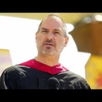 英語で学ぶスティーブジョブズ スタンフォード大学 伝説のスピーチ(翻訳&動画)