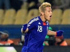 本田圭佑がいなくなってからのサッカー日本代表ってつまんなくね??