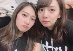 これガチ!?乃木坂46メンバーの泣き顔がソソるwww