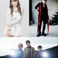 第13回「MTV VMAJ 2014」のMCに、道重さゆみ!!そしてライブアクトにBerryz工房!!! アイドルファンマスター