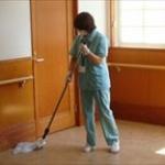 町内会「清掃やるで、朝6時からな」前日ワイ「10分くらい遅れてもええやろ」