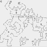 『ファナック決算で日経寄からパニック  寄り付き速報』の画像