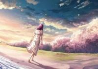 劇場版「Fate/stay night [HF]」第三章主題歌「春はゆく」Aimer&梶浦由記によるセッション動画公開!