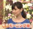 『一流女優の倉科カナさん&西内まりやさん「好きなアイドルはモーニング娘。」』の画像