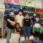 ISHIUCHI PRO SKI SCHOOL