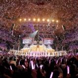 『乃木坂46ファンの『年齢』を教えて!!!』の画像