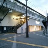 『都営新宿線(その3) 朝ラッシュ時混雑・本八幡~森下間の乗車体験報告』の画像