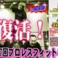 12月5日(土) 第27回プロレスフィットネスin名古屋 s...