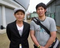 【朗報】岩田再婚wwwwwwww