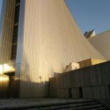 『カトリック東京カテドラル関口教会 聖マリア大聖堂』の画像