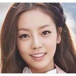 韓国人の彼女と付き合った結果wwwww