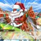 『《花騎士》 波乗れ!常夏クリスマス! 後編』の画像