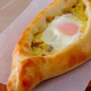ひき肉と卵のペイニルリ