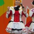 東京工業大学工大祭2014 その4(SOS団@東工大支部)の4