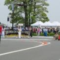 2016年横浜開港記念みなと祭国際仮装行列第64回ザよこはまパレード その105(天理教日本橋鼓笛隊)