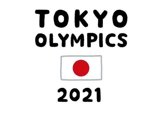 東京五輪、延期検討を