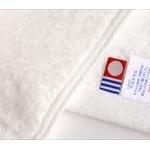ベトナム人「時給100円でタオル作ってます」 日本人「これは職人技が詰まった最高級のタオルですね」