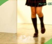 【欅って、書けない?】「ついに欅坂46メンバー全員がスタジオに登場!」#5 part1