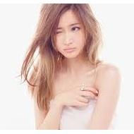 【画像】紗栄子のお洒落すぎる入浴写真が大反響wwwwwwwwwwww アイドルファンマスター