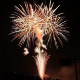 『夏だ!花火だ!浜松周辺の花火大会2015年版をまとめたよ!※随時更新』の画像