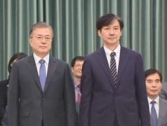 韓国検察、クーデター!!! ムン政権と全面戦争へwwwww